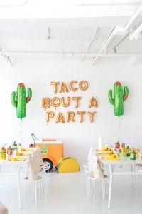 tacos-party-deco