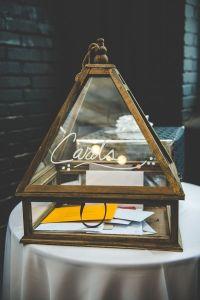 urne-de-mariage-esprit-industriel