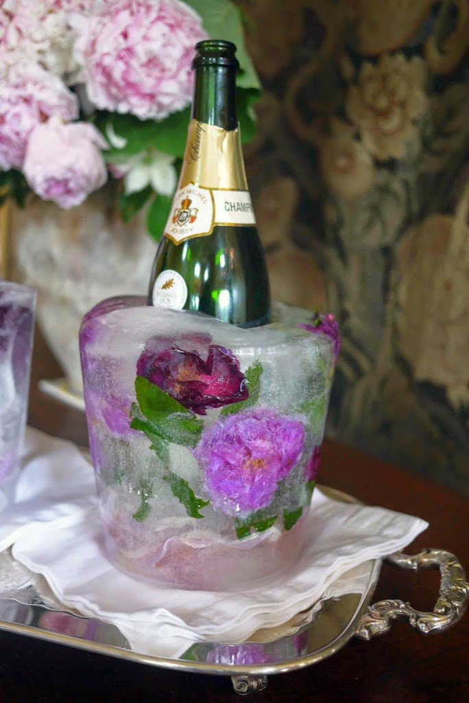 champagne-ice-mold-buggy-designs-blog-diy-1