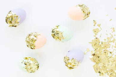 diy-confetti-dipped-easter-eggs10
