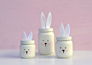 diy-easter-bunny-baby-food-jars-by-make-life-lovely