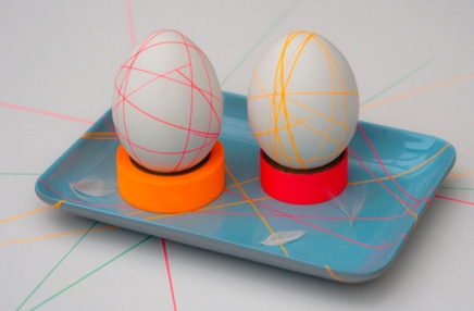diy-mt-egg1-masking-tape