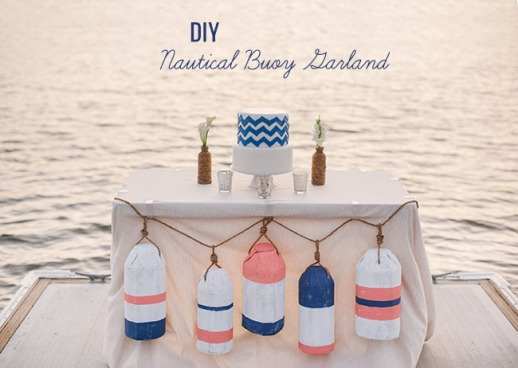 diy_buoy_garland_01