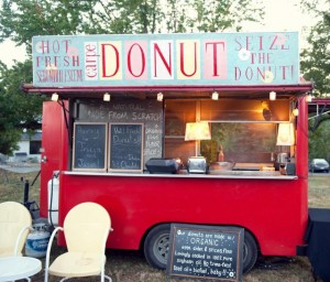 donuts-brunch-wedding-planner-nantes-mariage-300x256
