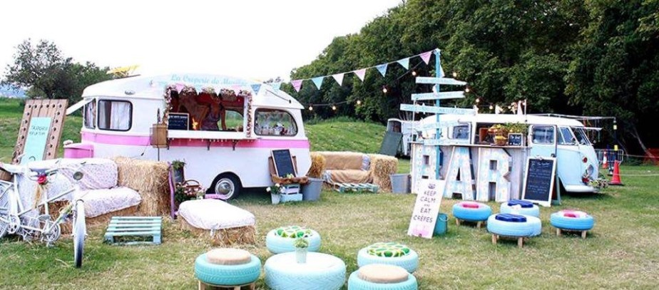food-truck-brunch-mariage-wedding-planner-geneve