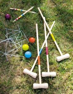 jeux-croquet-mariage-233x300