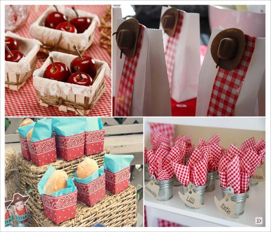decoration_mariage_western-country-chic-equitation-cadeaux_boite_dragees_seau_zinc_bandana_cagette_miniature_chapeau