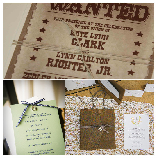 decoration_mariage_western-country-chic-equitation-faire-part-cuir_epdentif_fer_cheval