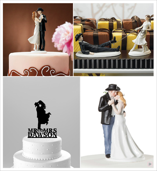 decoration_mariage_western-country-chic-equitation-figurine_gateau_piece_montee_cowboy_lasso
