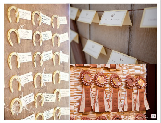 decoration_mariage_western-country-chic-equitation-plan_de_table_prix_fer_cheval_carton_chevalet