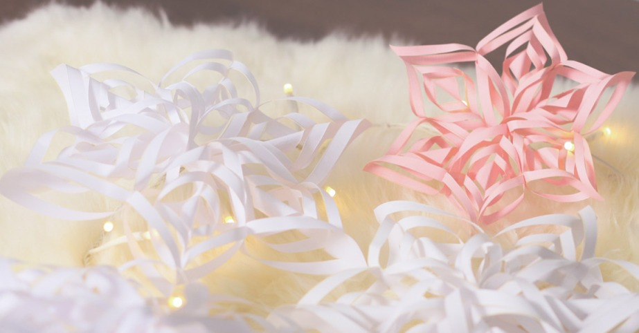 dollyjessy_diy_flocons-neige-papier_final3
