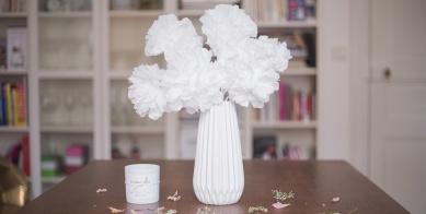fleurs_serviettes_papier_f