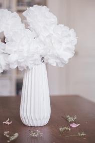 fleurs_serviettes_papier_u