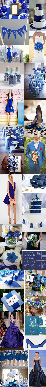 inspiration-mariage-bleu-roi