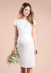 robe-grossesse-audrey