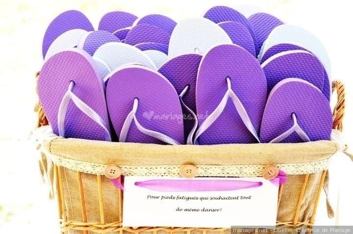 tong-invite-mariage-cadeau_c4222