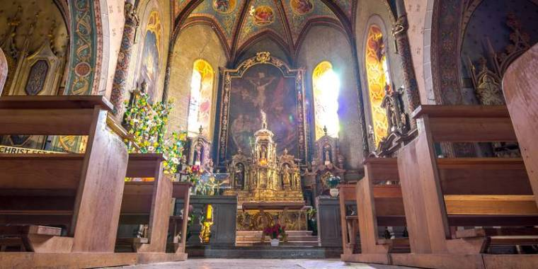 eglise_saint_quirin_a_lalbenque_c_lot_tourisme_-_c__novello-2